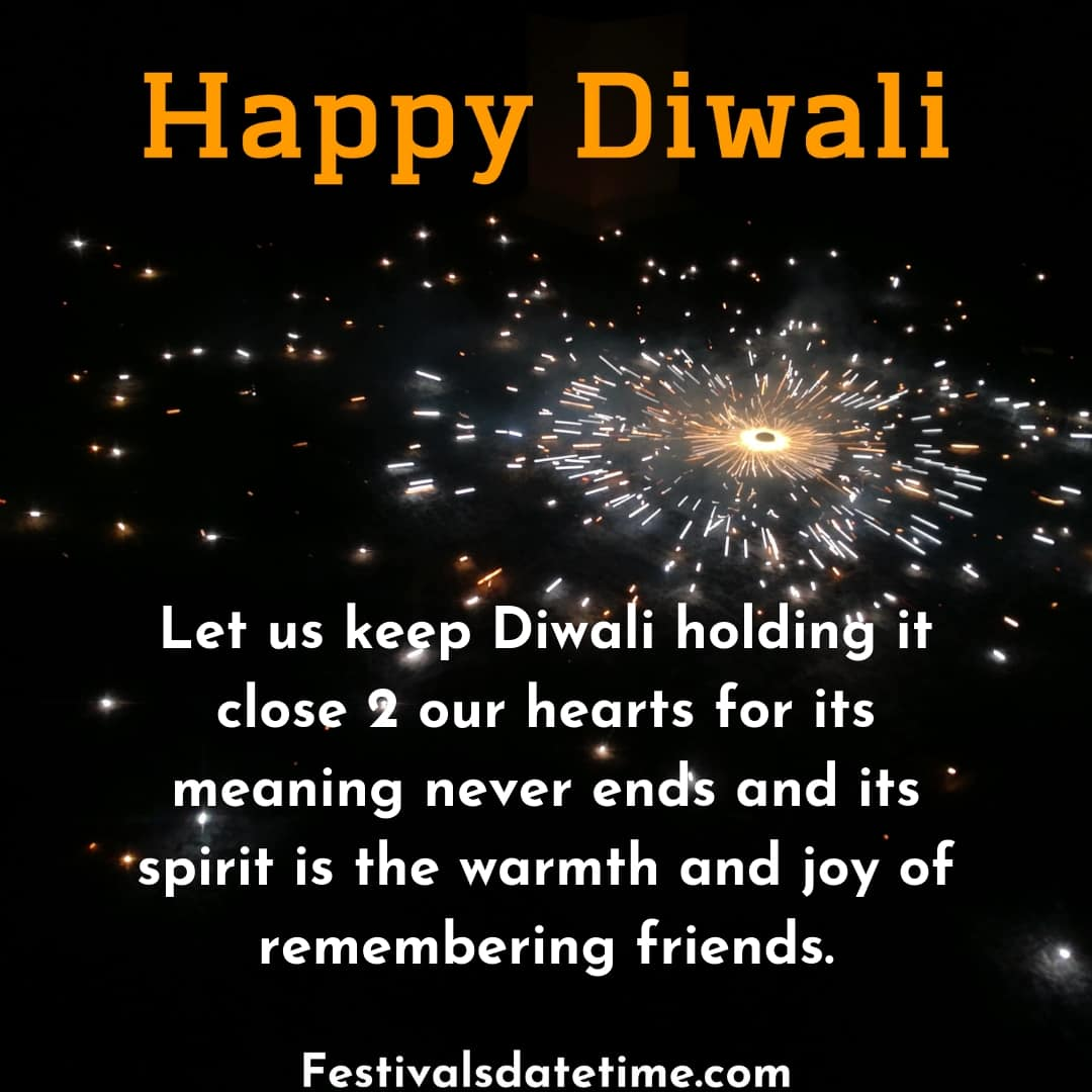 diwali_images_in_hd
