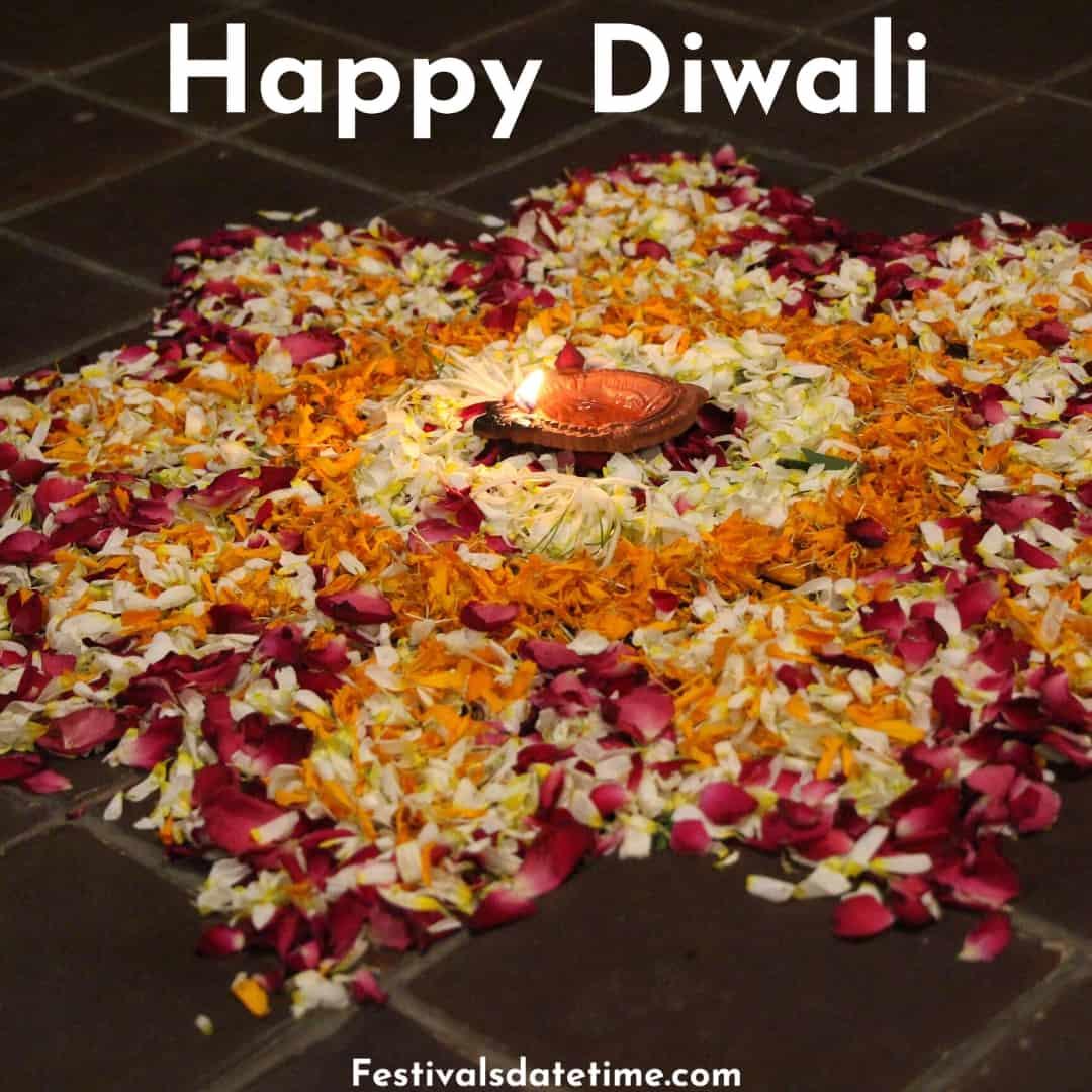 diwali_images_rangoli