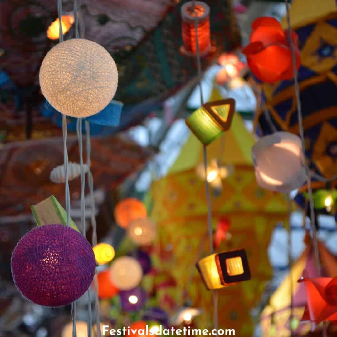 diwali_light_decoration