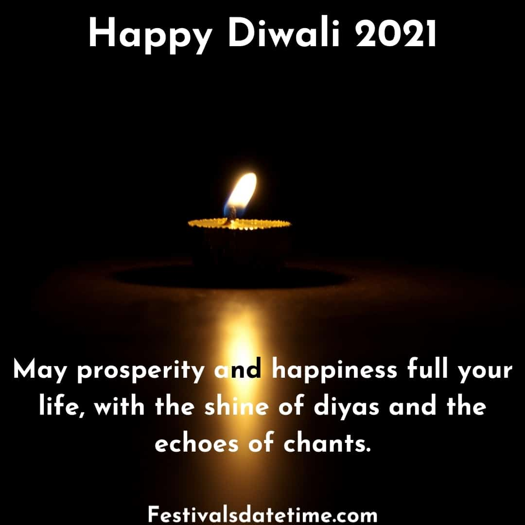 diwali_photos_download
