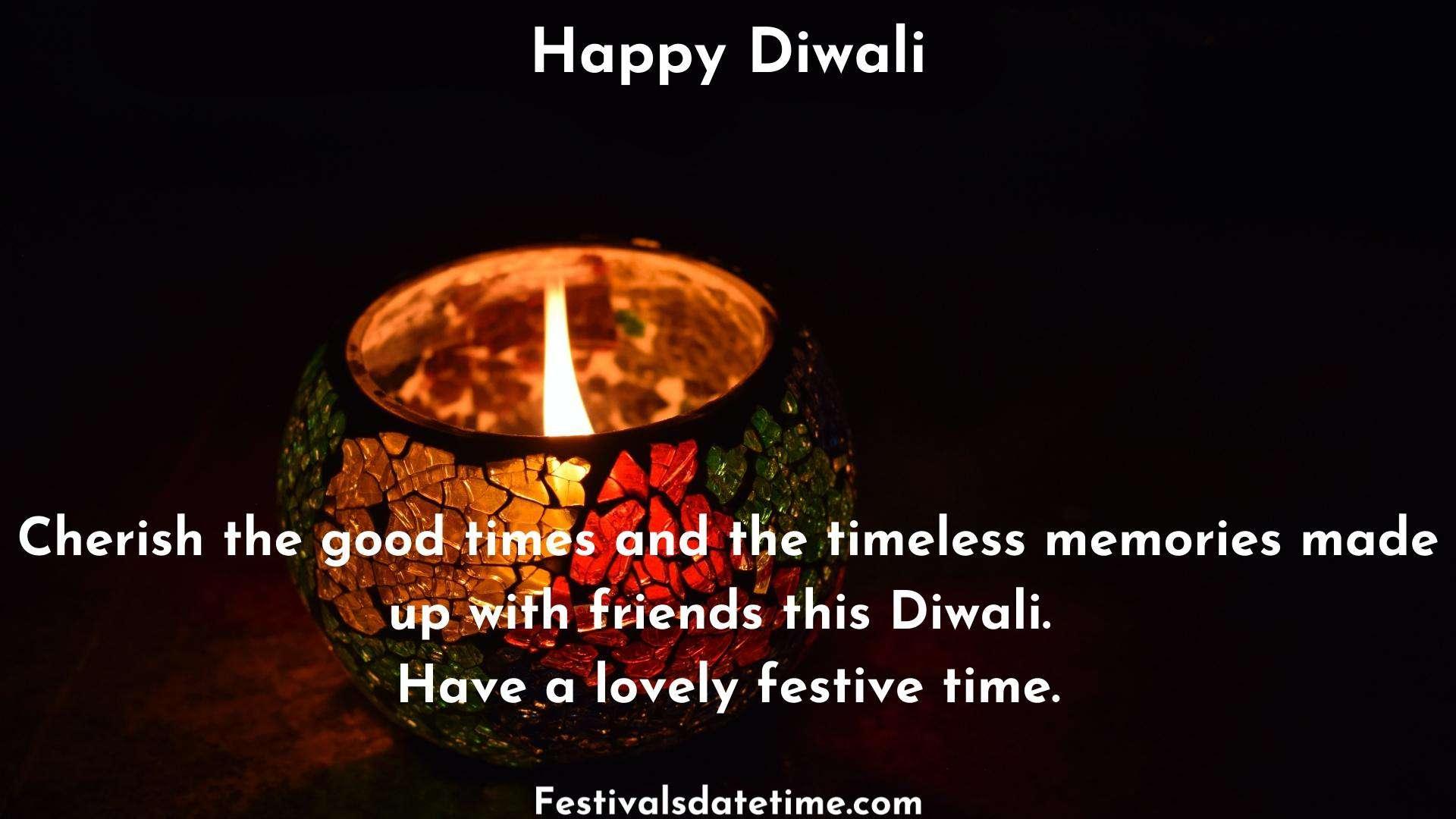 diwali_pictures