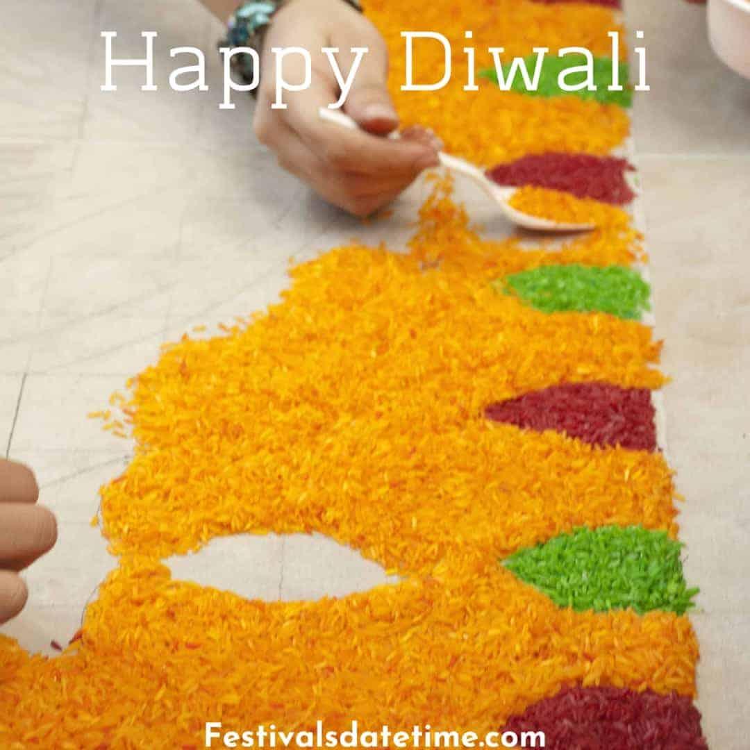 diwali_pictures_rangoli_design