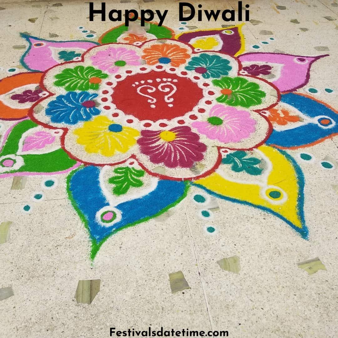 diwali_rangoli_designs