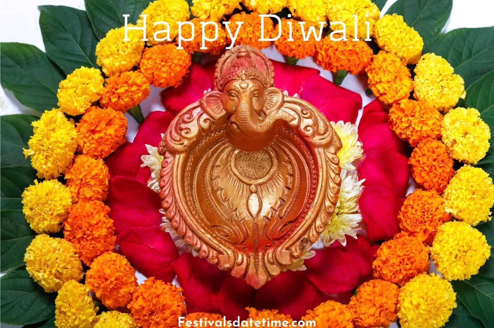 diwali_rangoli_flower_images