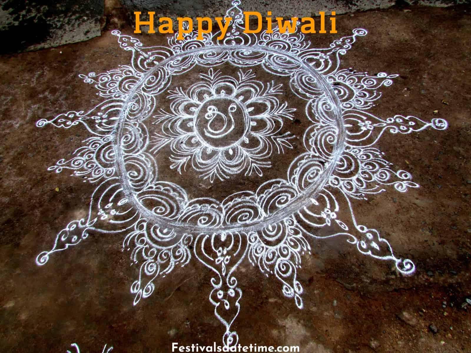 diwali_rangoli_hd_images