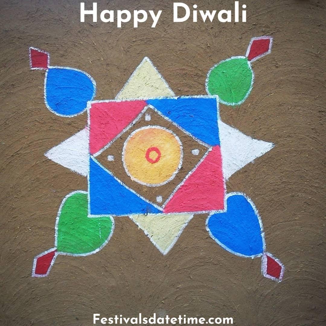 diwali_rangoli_image
