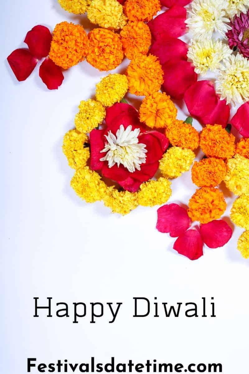 diwali_rangoli_image_download