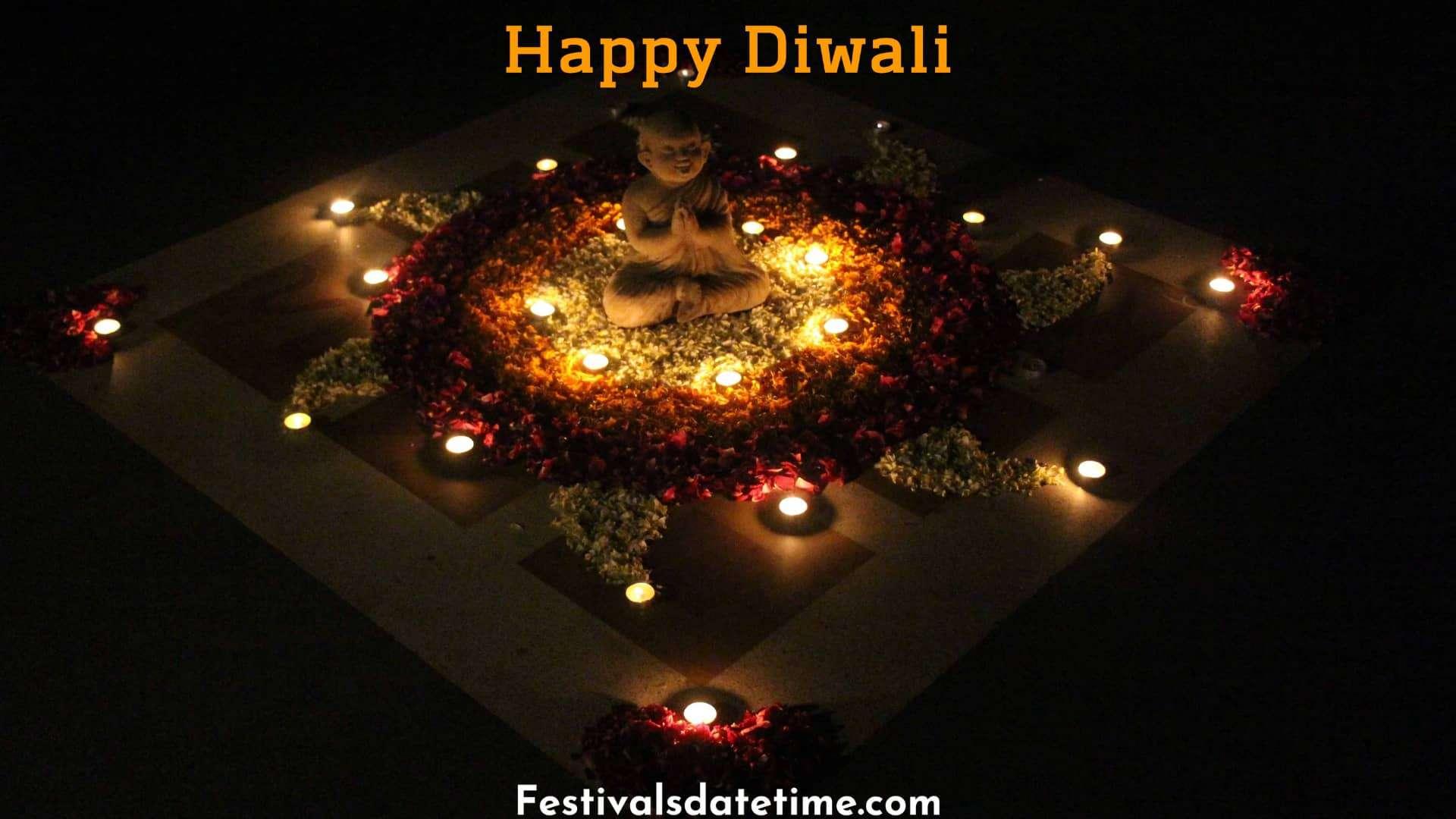 diwali_rangoli_images