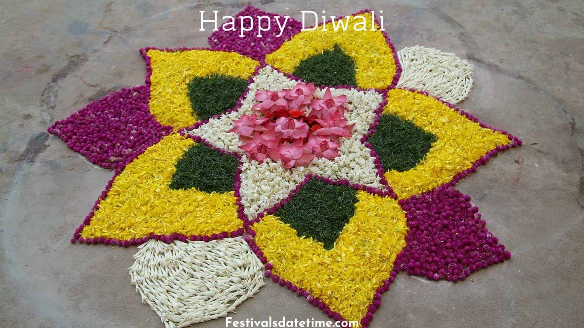 diwali_rangoli_photos