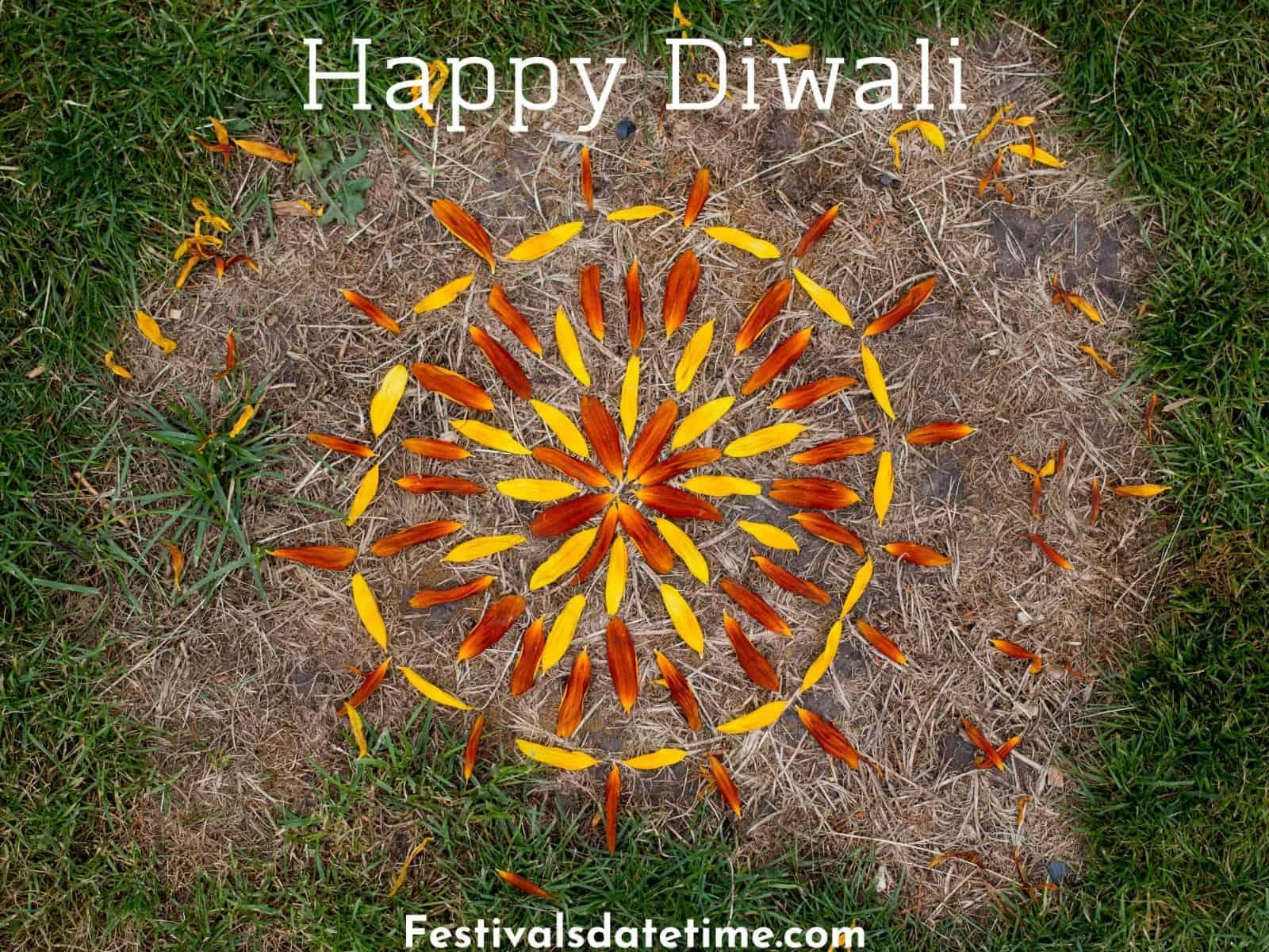 diwali_rangoli_pics