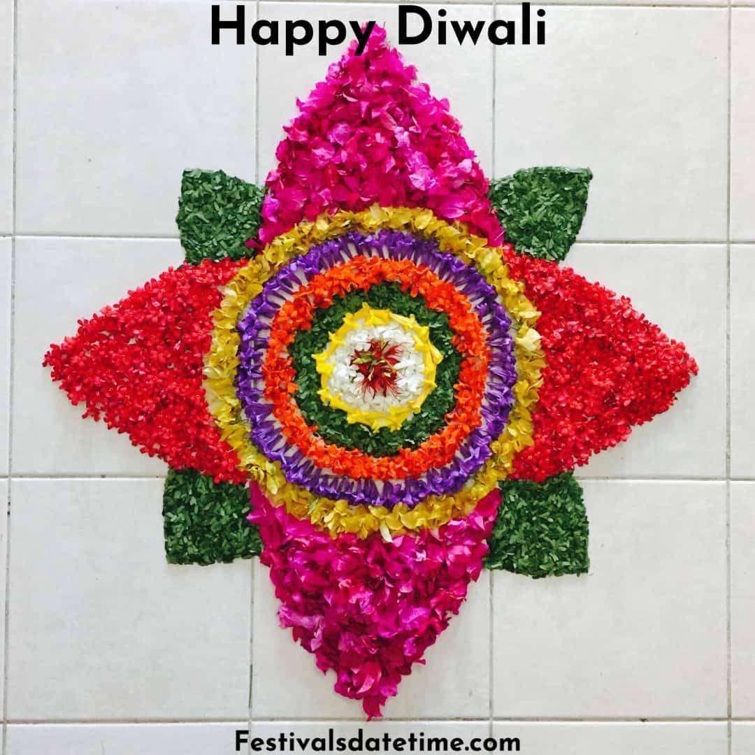 diwali_rangoli_special