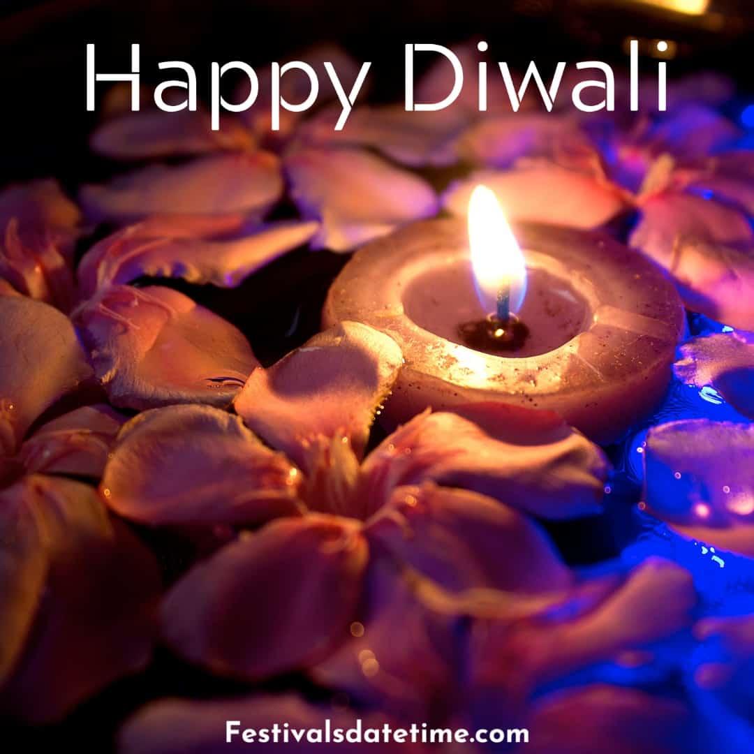 diwali_thali_decoration_images
