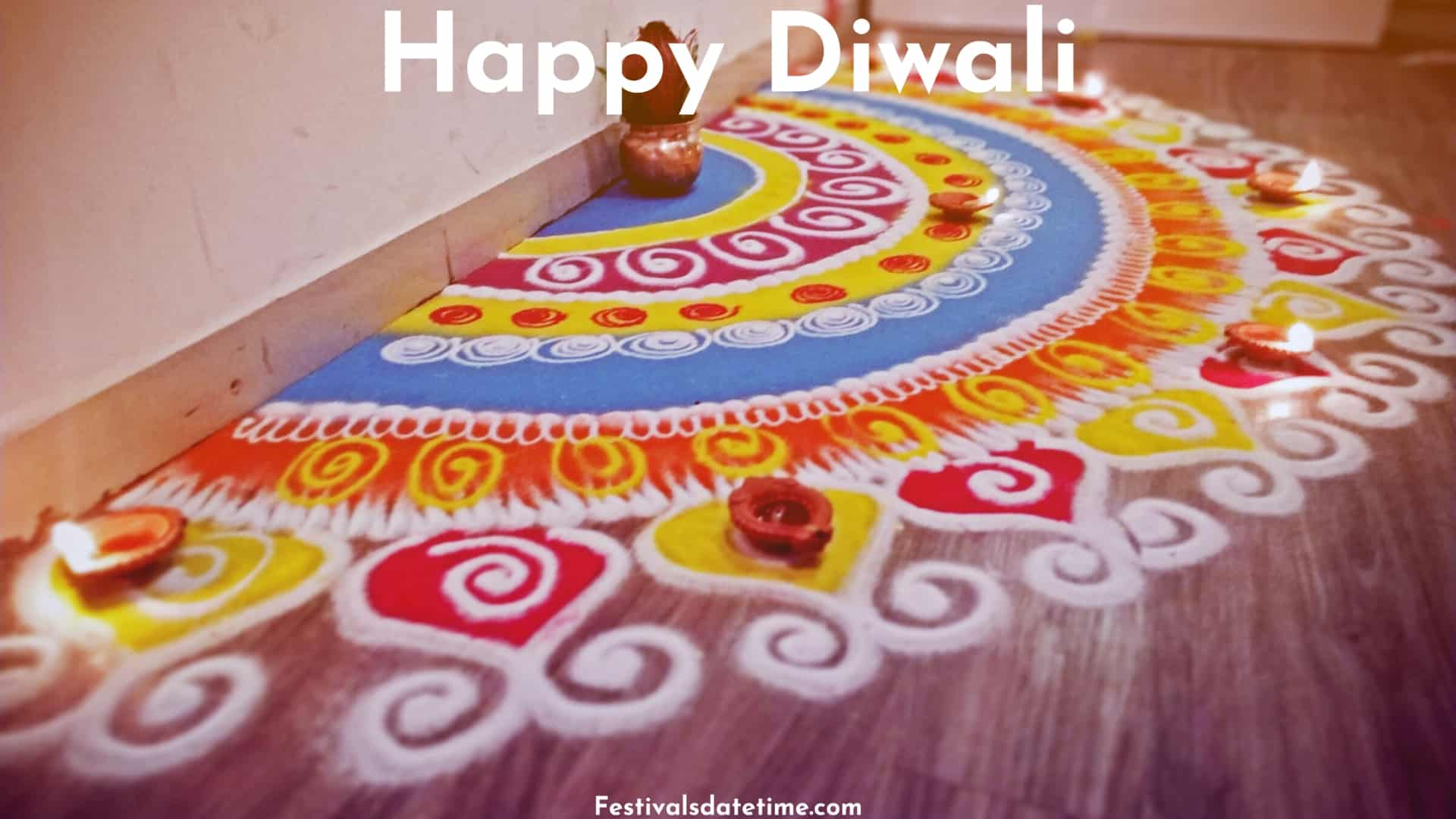 diwali_wallpaper