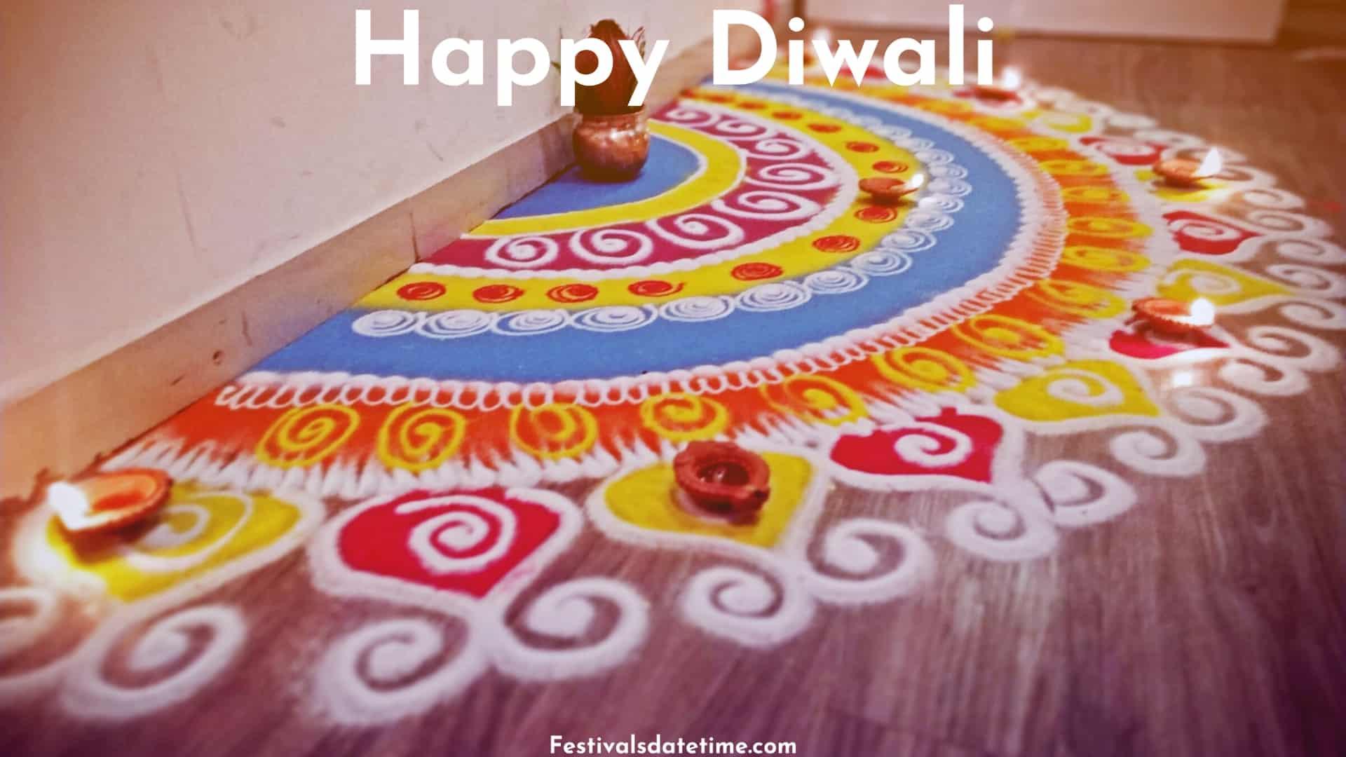 diwali_wallpaper