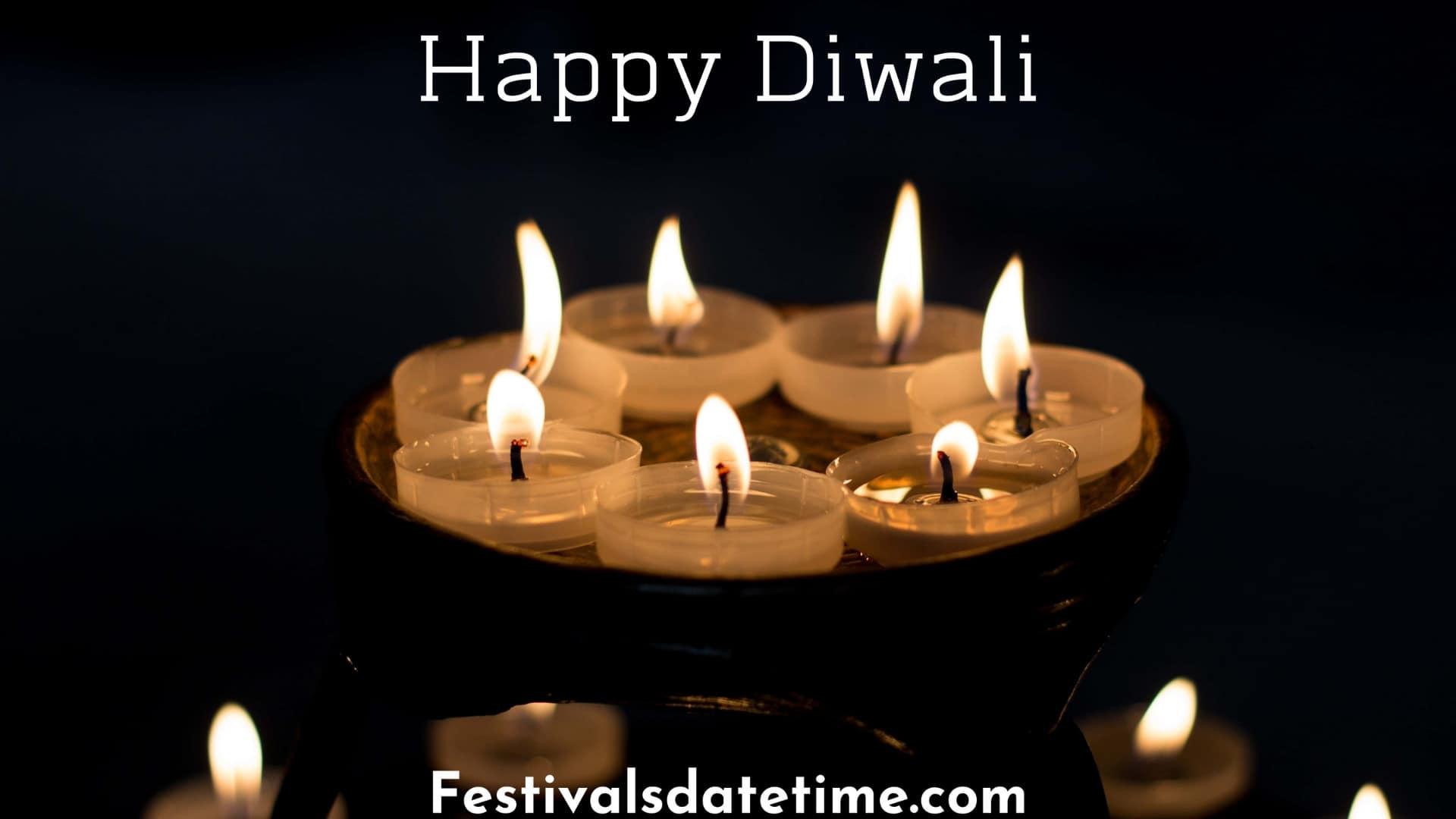 diwali_wallpaper_for_desktop