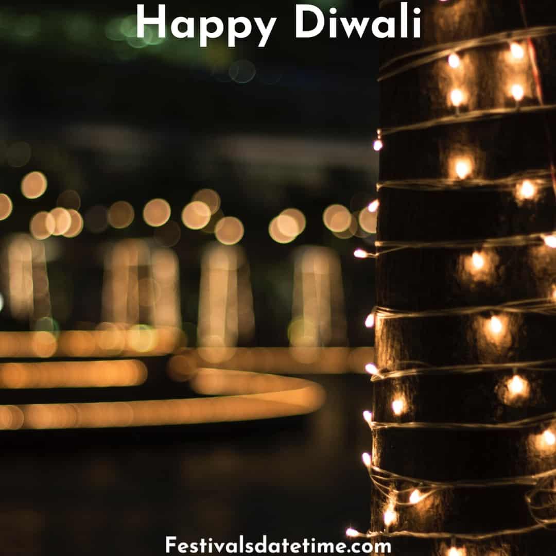 diwali_wallpaper_hd