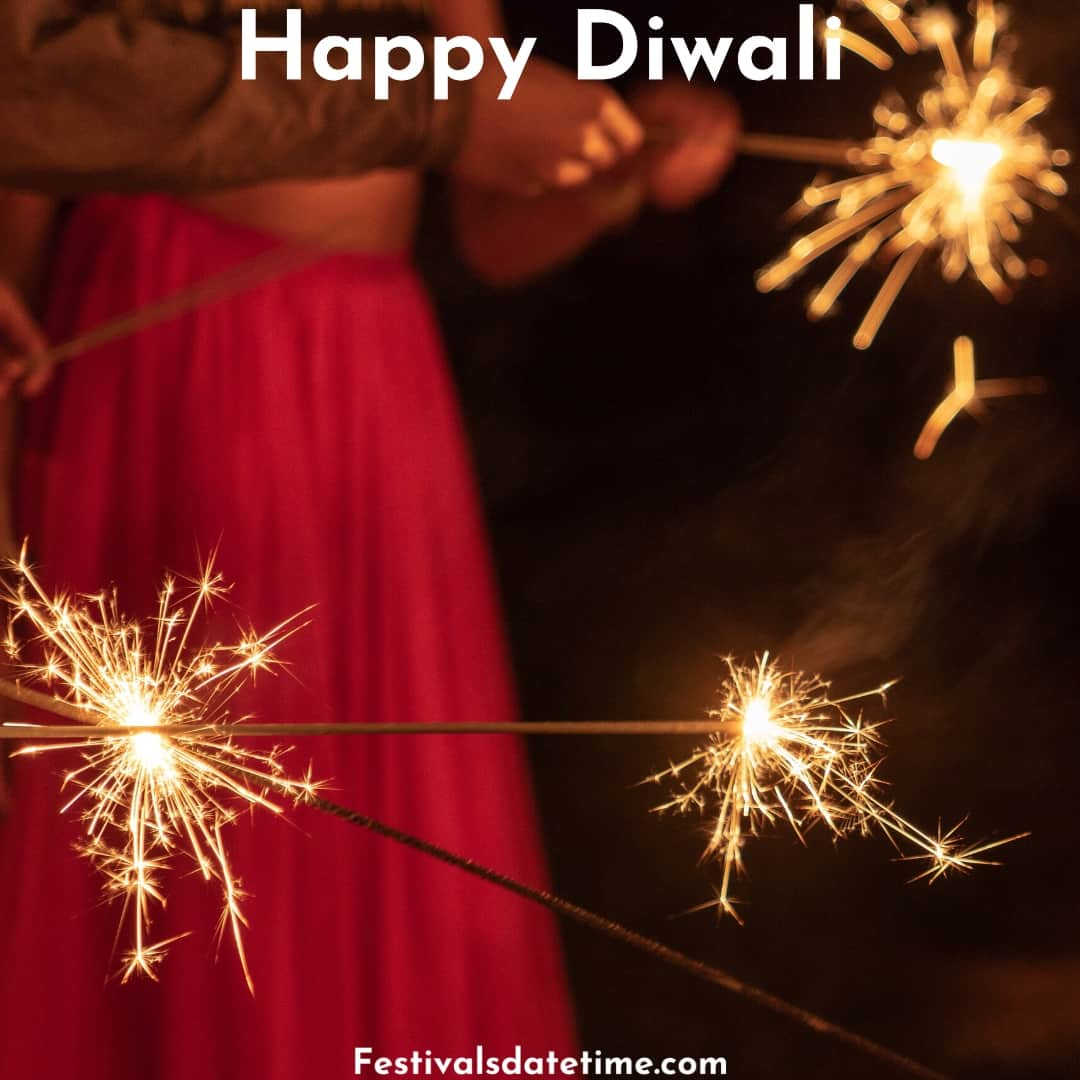 diwali_wallpaper_in_hd