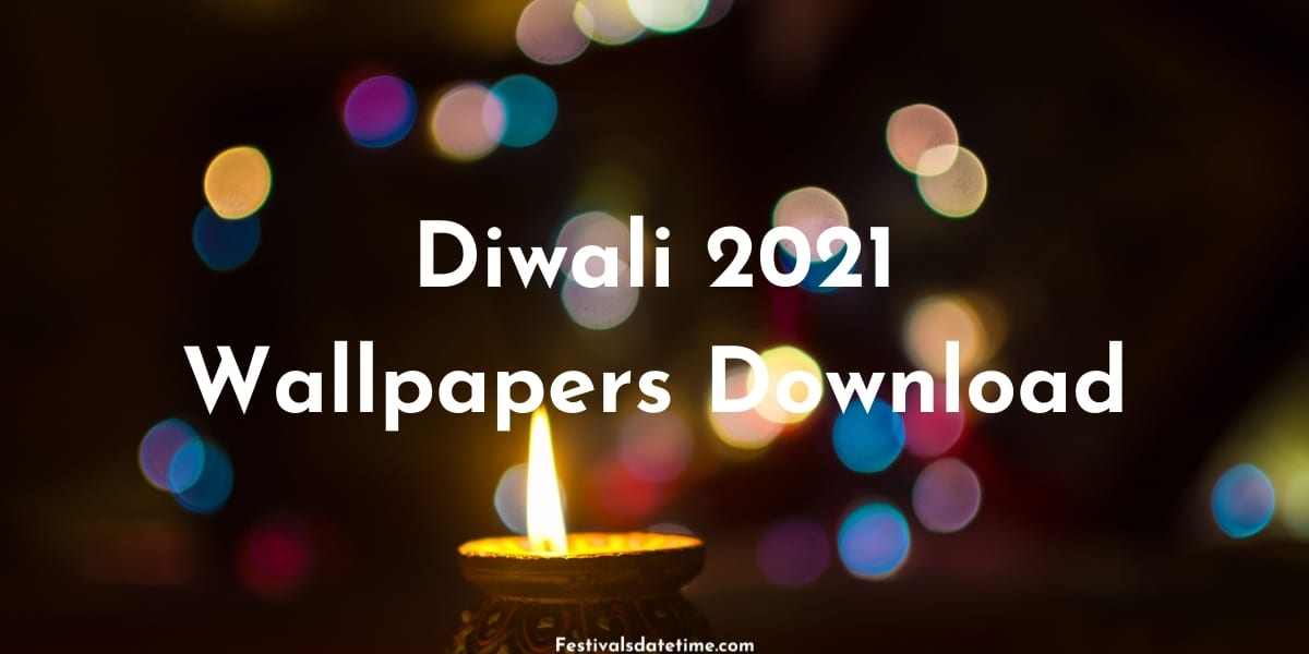 diwali_wallpapers_featured_img