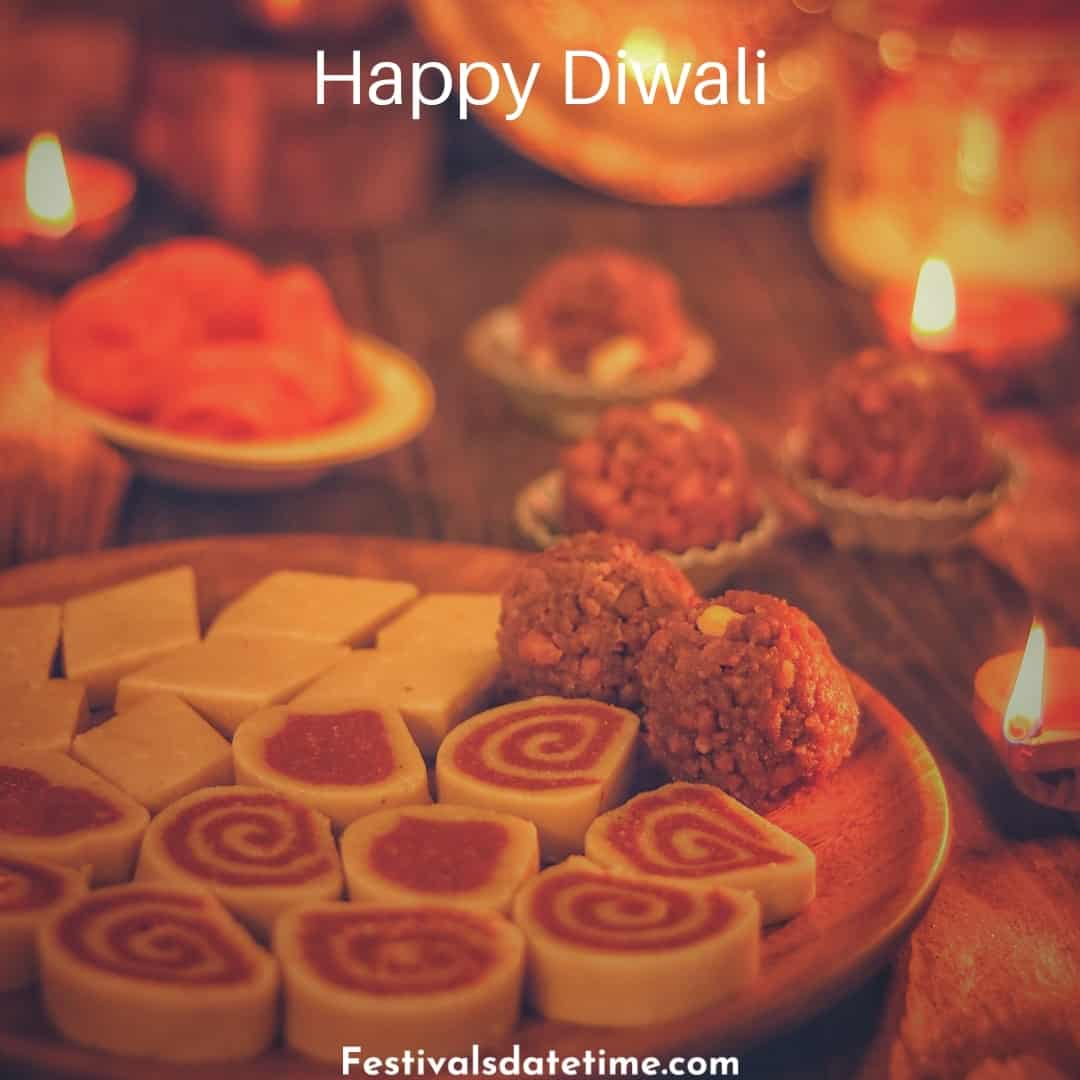 diwali_whatsapp_dp_and_status