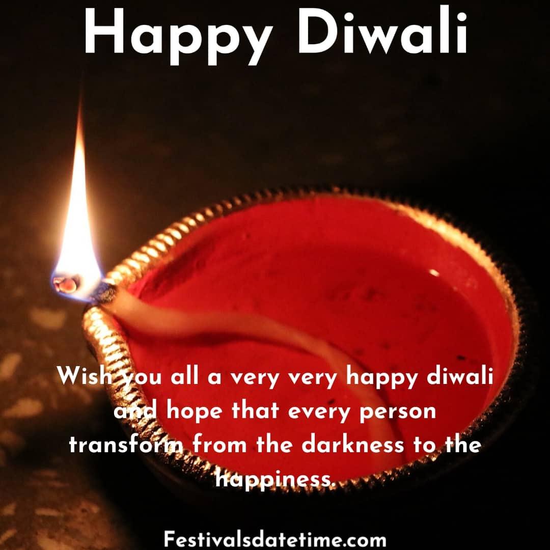 diwali_whatsapp_status