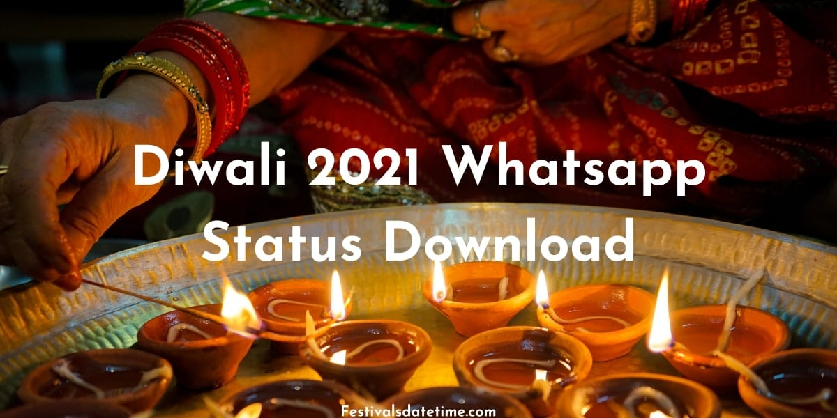 diwali_whatsapp_status_featured_img