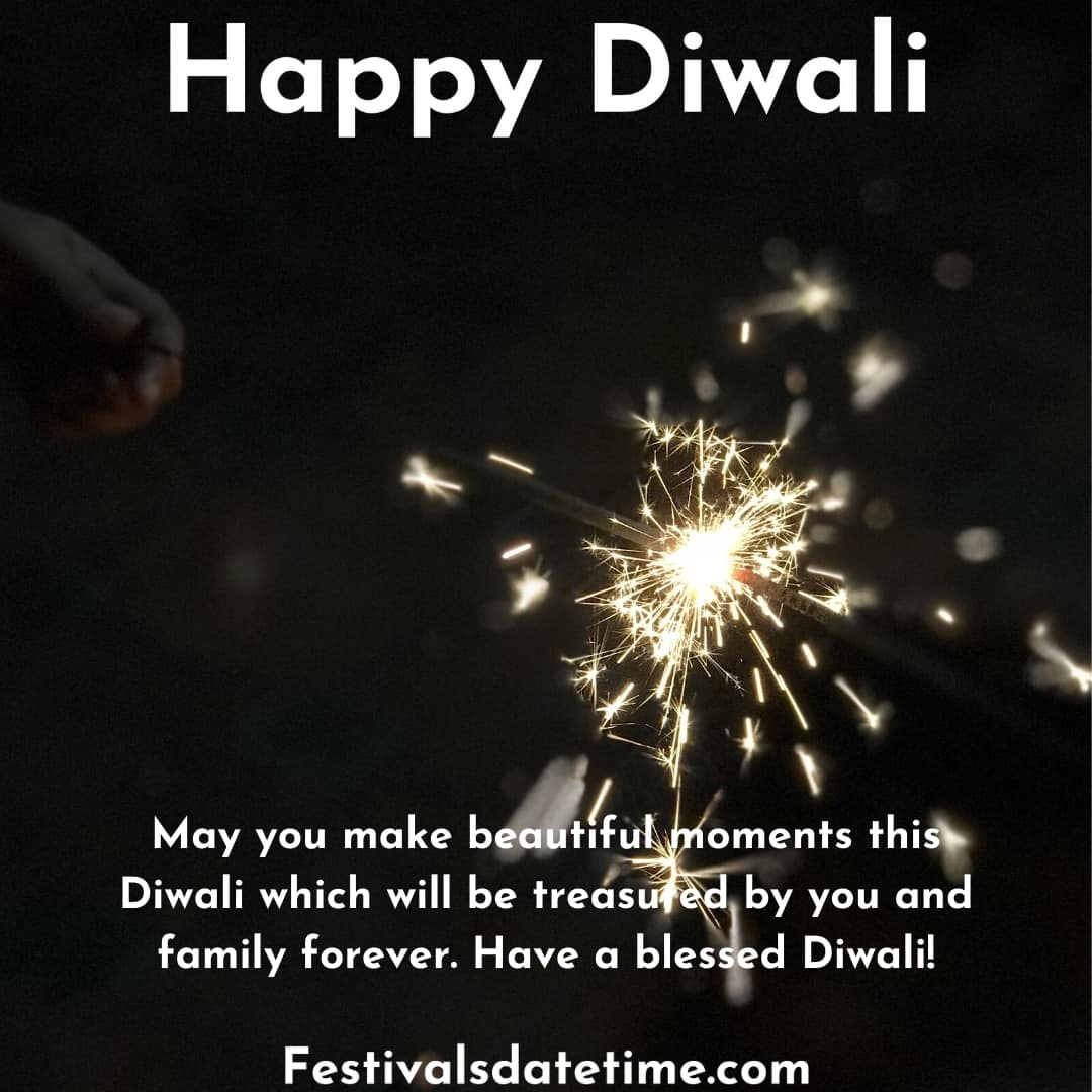 diwali_whatsapp_status_image