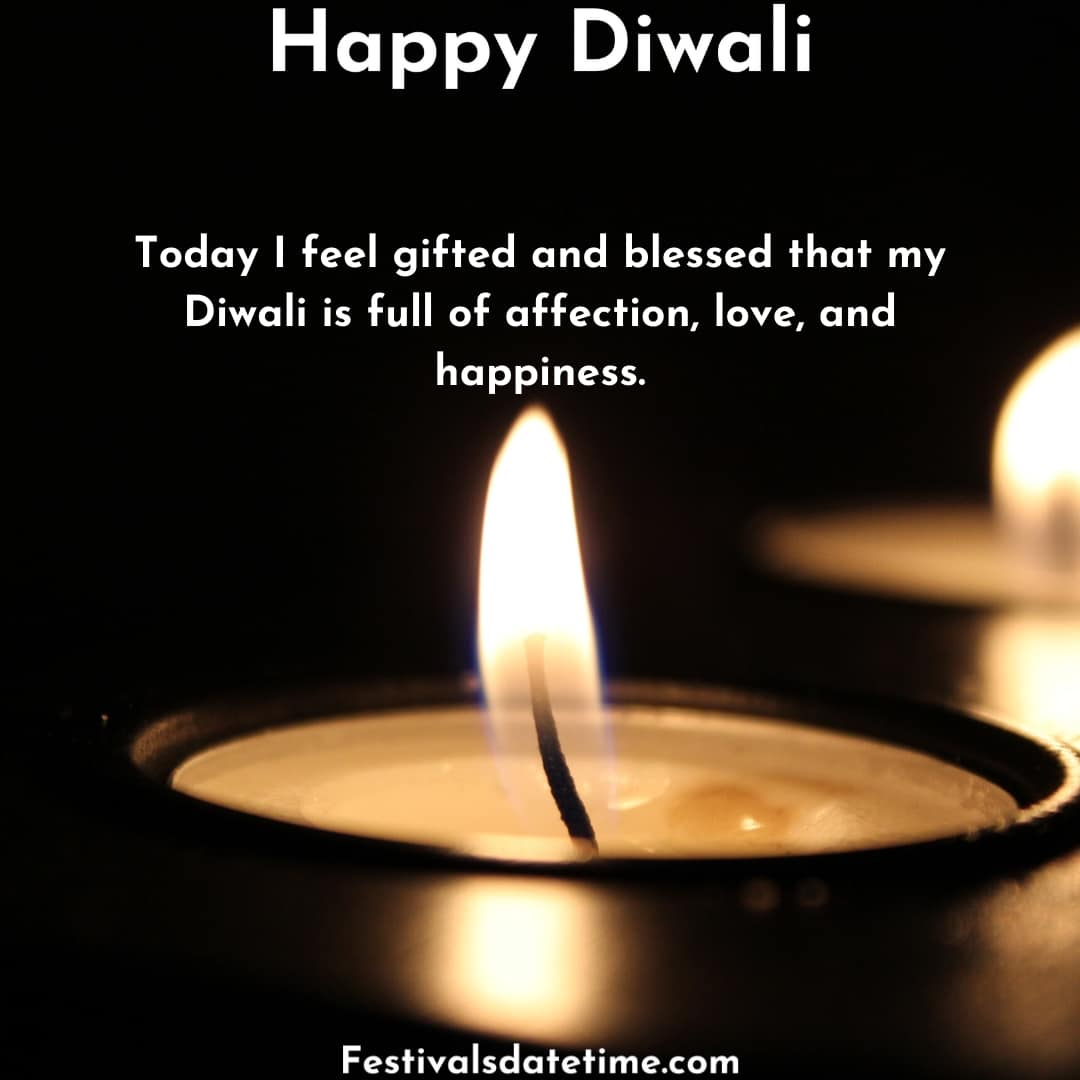 diwali_whatsapp_status_image_download