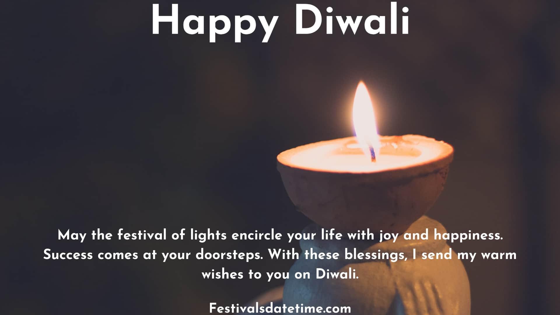 diwali_whatsapp_status_images