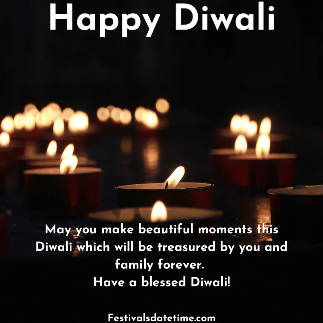 diwali_wishes_english