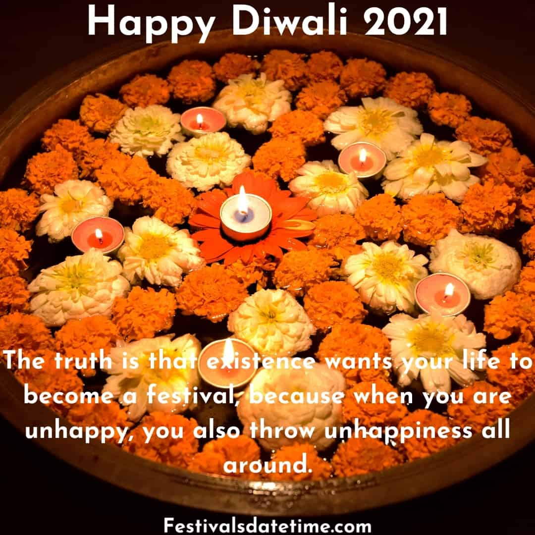 diwali_wishes_images