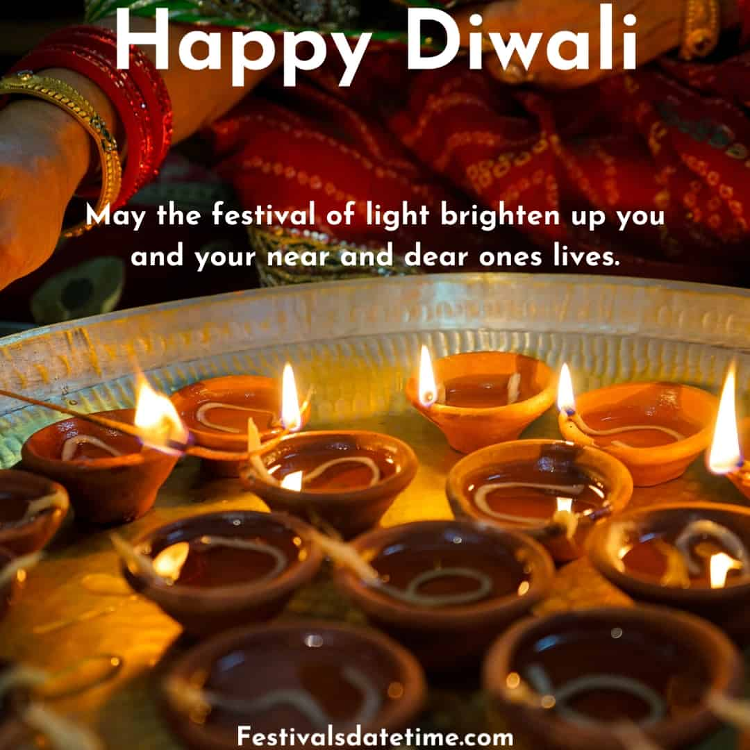 diwali_wishes_in_english