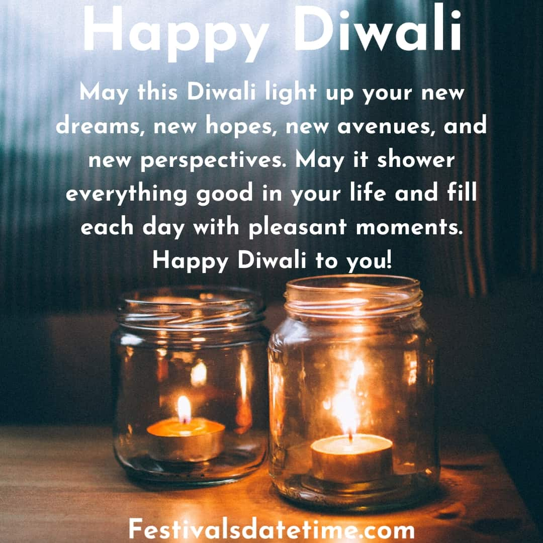 diwali_wishes_quotes
