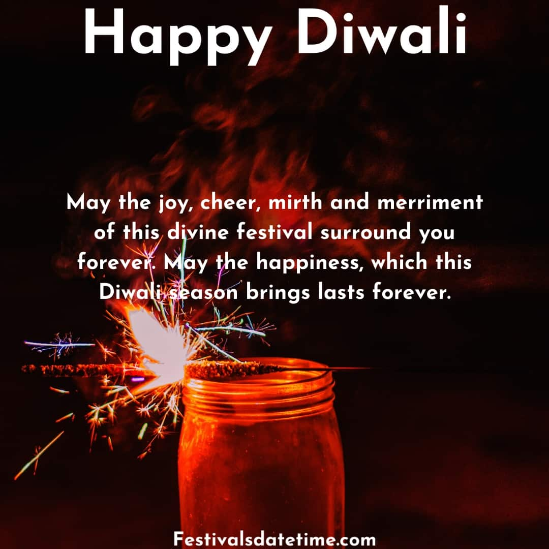 diwali_wishes_quotes_in_english