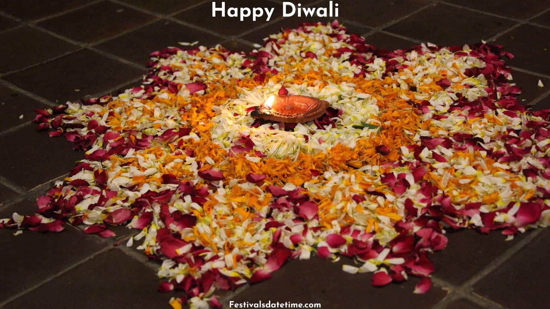 for_diwali_rangoli