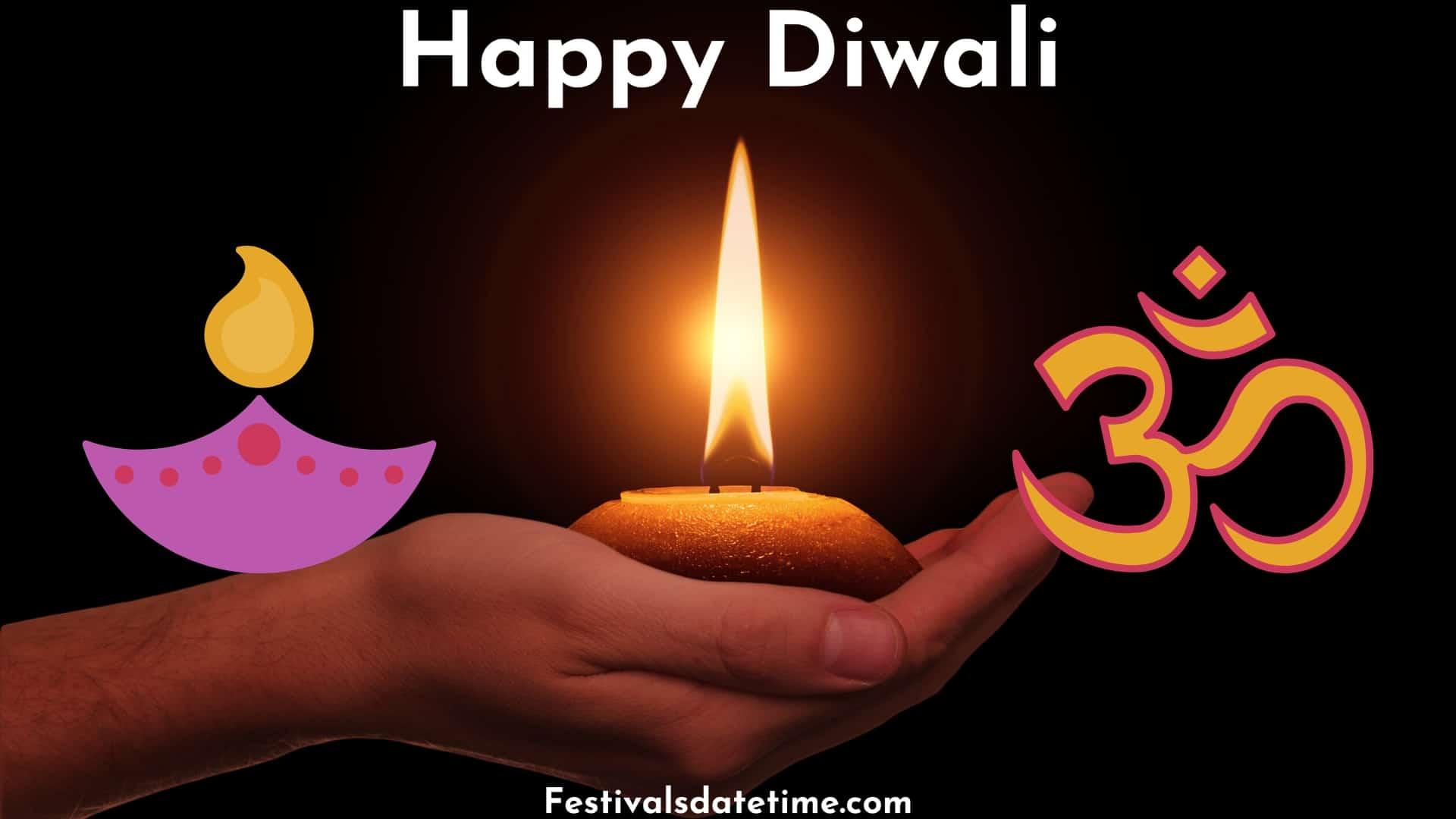 happy_diwali_hd_images_2021