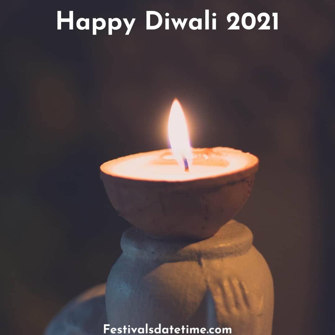 happy_diwali_images_2021
