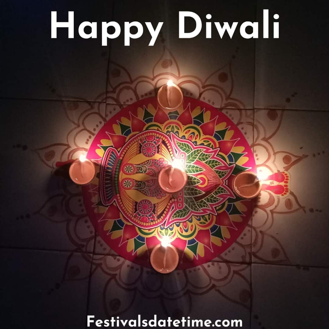 happy_diwali_images_download