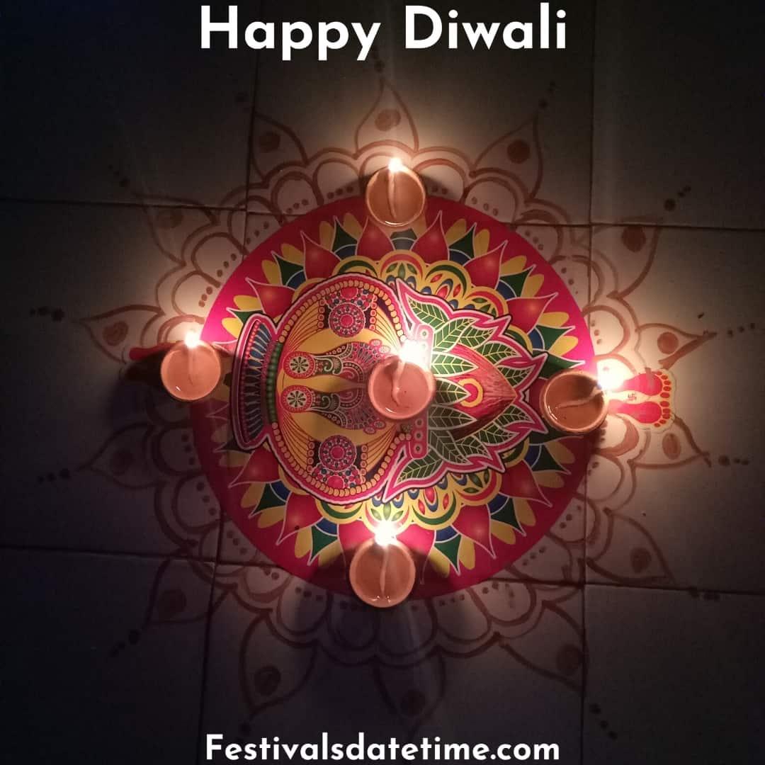 happy_diwali_images_wallpapersN