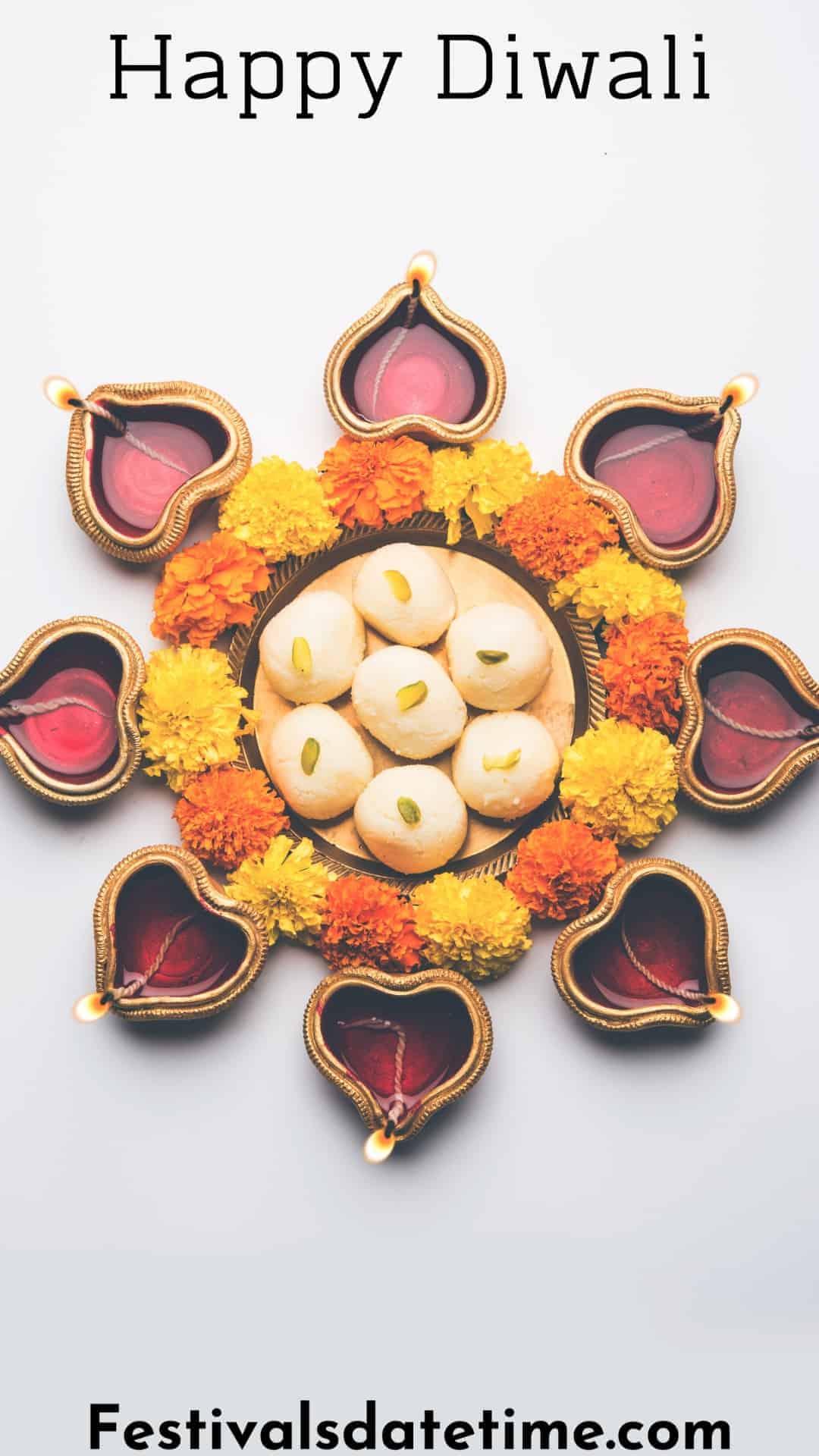 happy_diwali_mobile_wallpapers