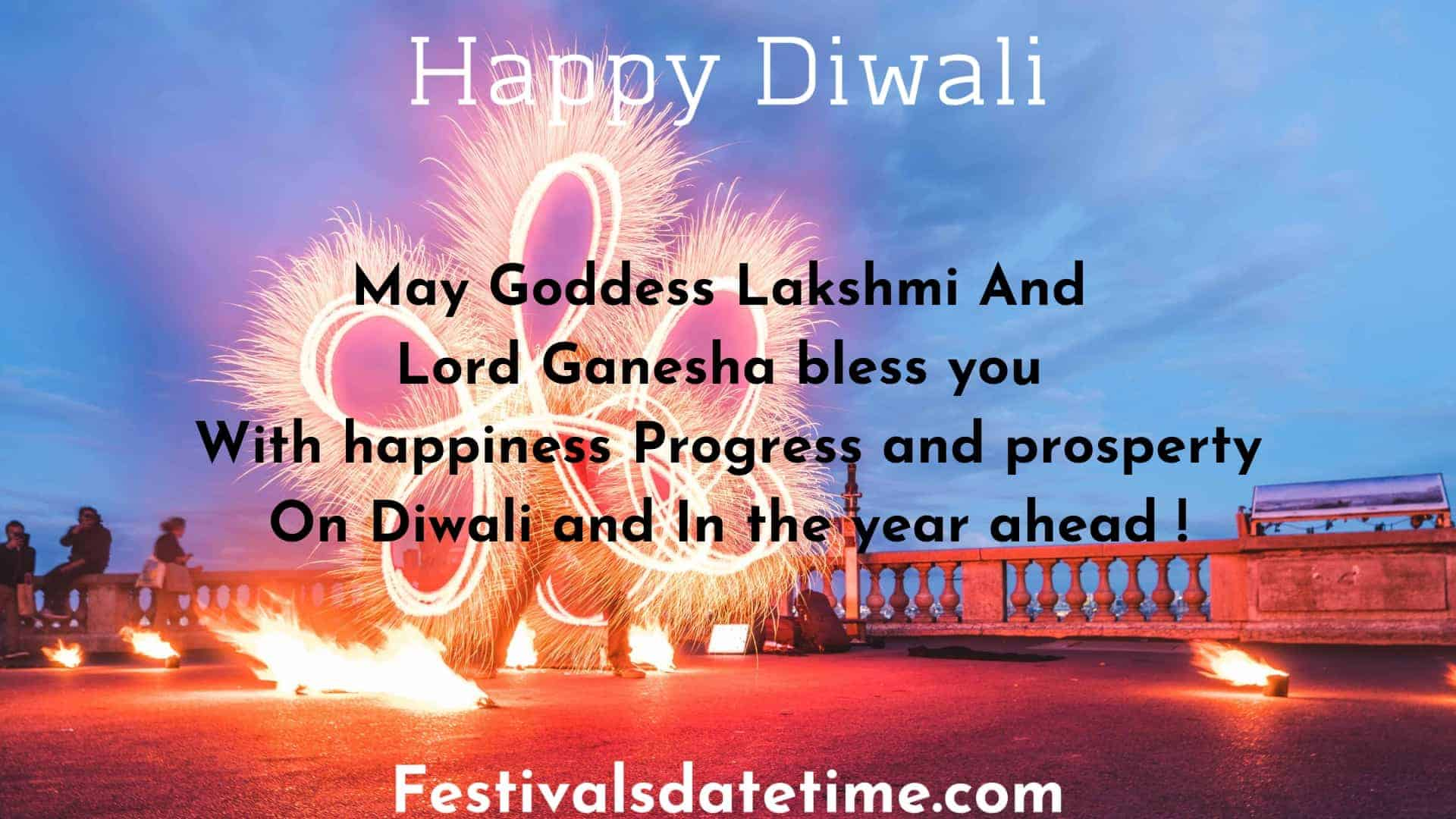 happy_diwali_quotes_in_english