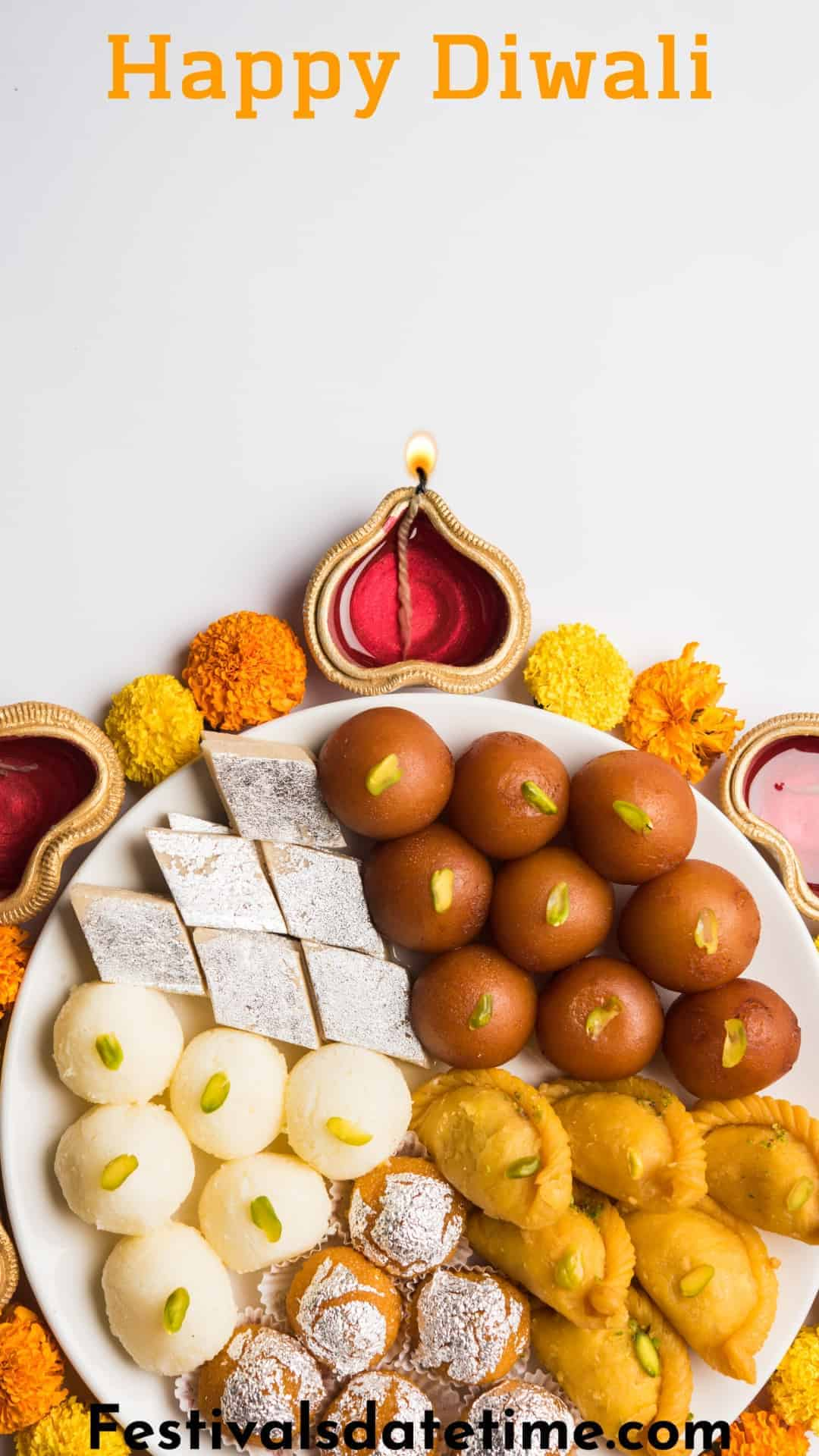 happy_diwali_wallpaper_download