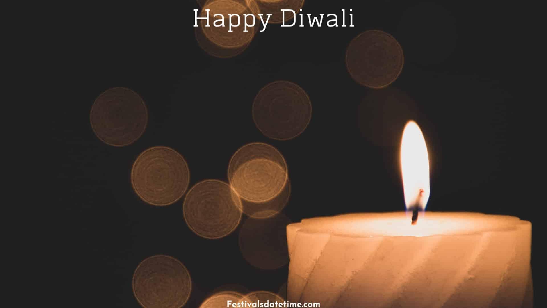 happy_diwali_wallpaper_for_desktop