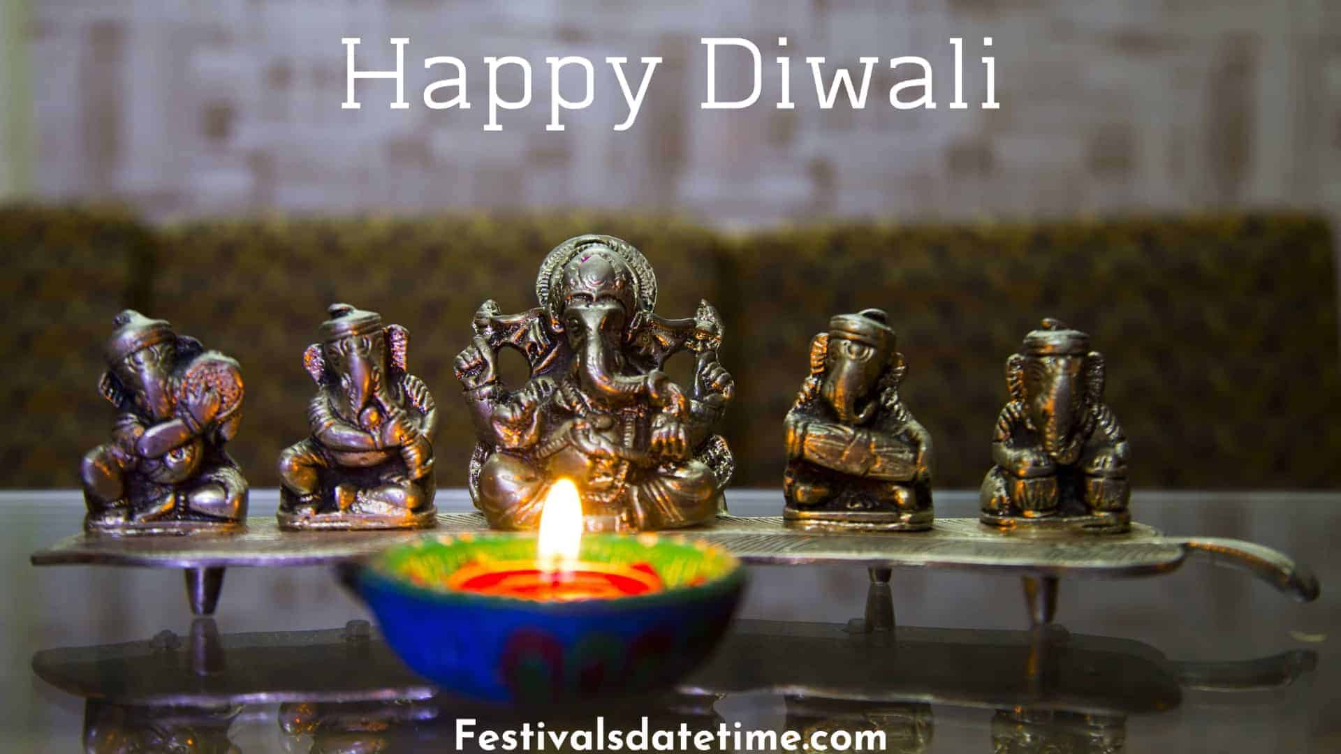happy_diwali_wallpapers_free_download