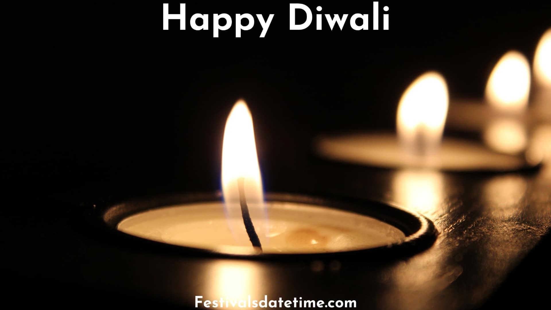 happy_diwali_wallpapers_hd