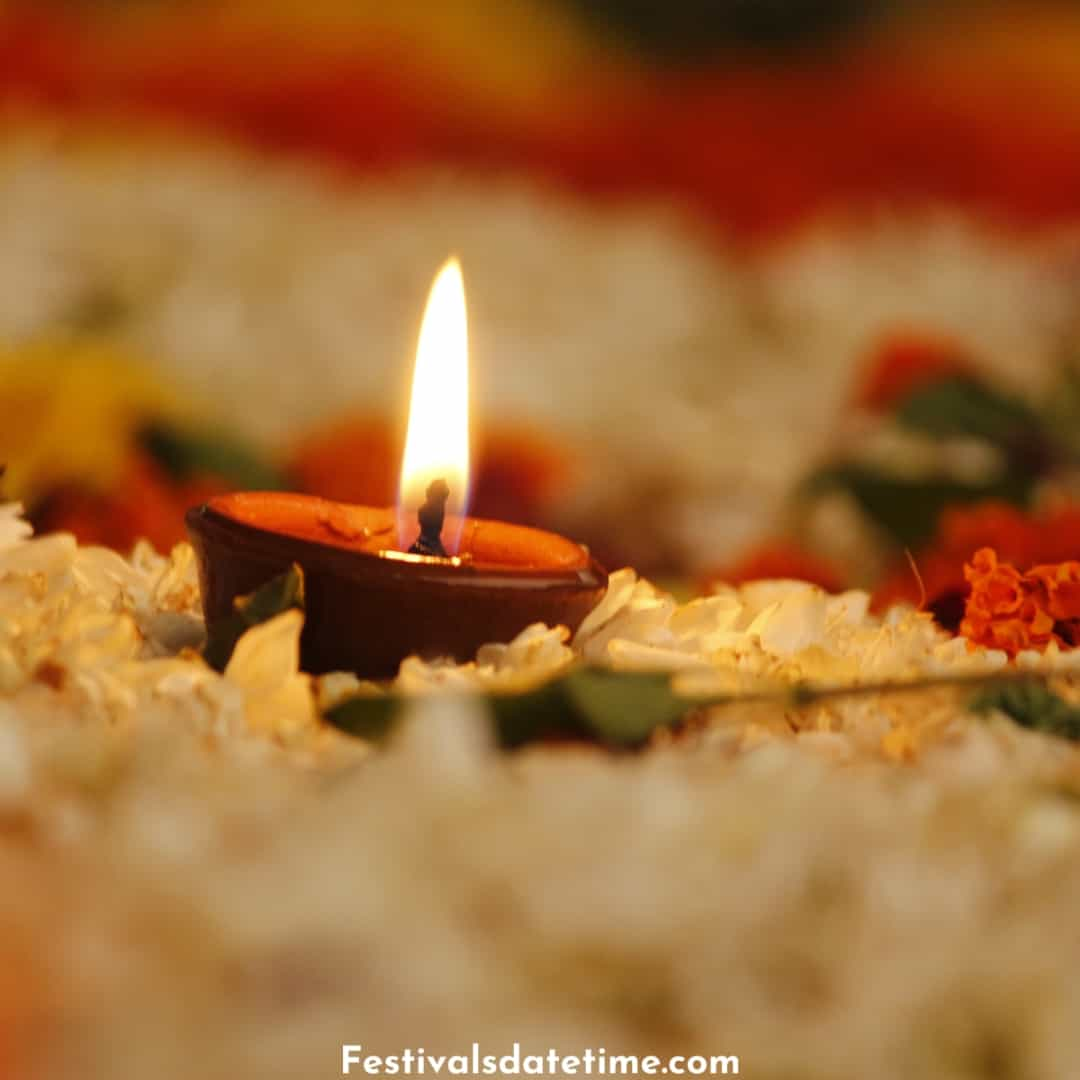 happy_diwali_wallpapers_in_hd