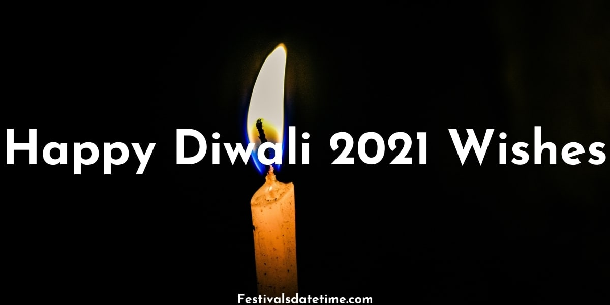 happy_diwali_wishes_featured_img