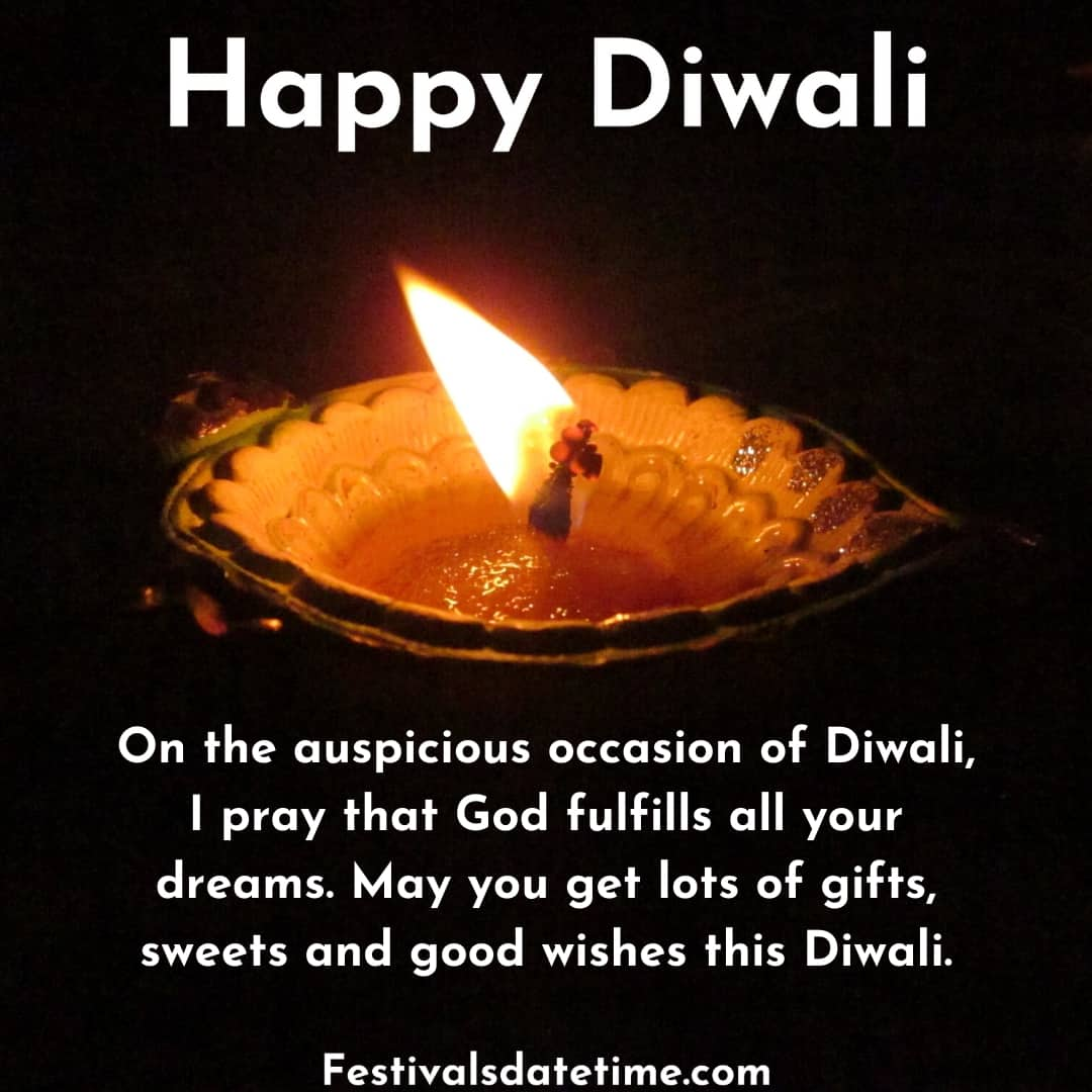 happy_diwali_with_photos