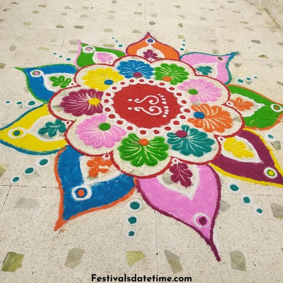 ideas_for_diwali_decoration