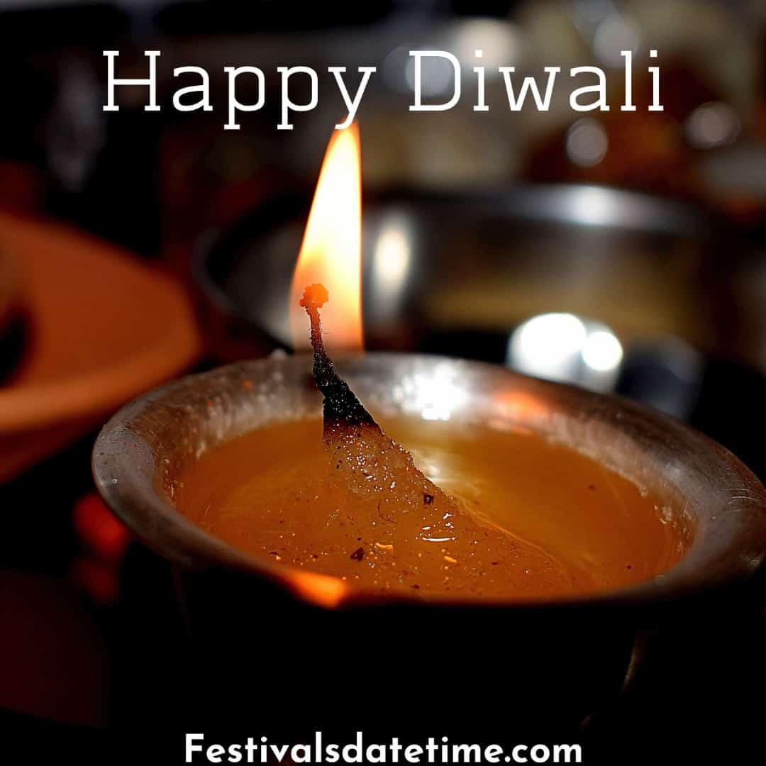 image_of_diwali_decoration