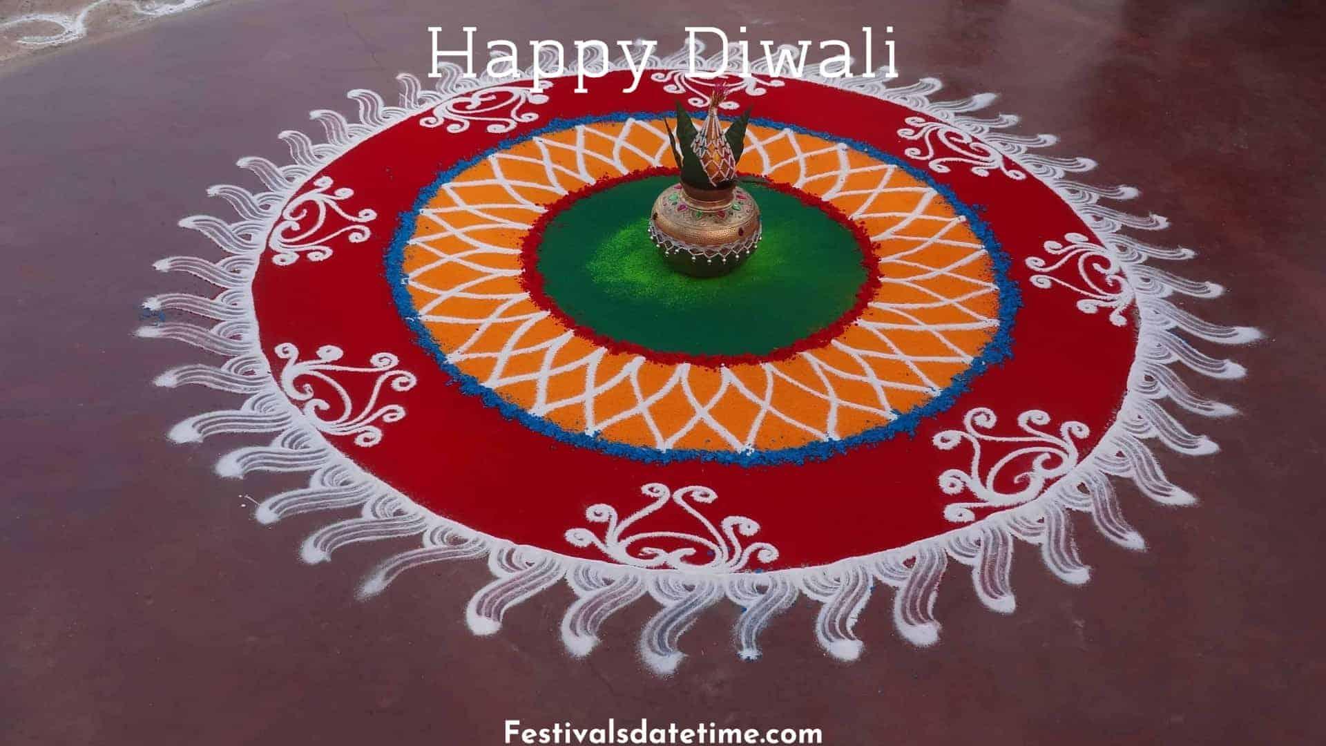 images_for_diwali_rangoli